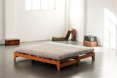 letto futon felice onfuton