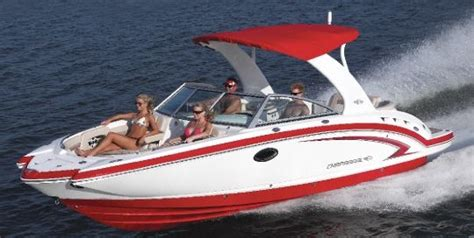 Chaparral Boats For Sale In Bc by 2012 Chaparral 264 Sunesta Buyers Guide Boattest Ca