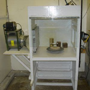 home  spray booth furniture wood pinterest