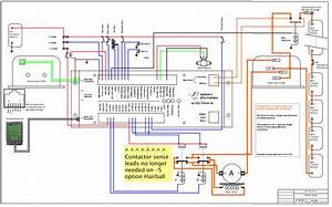 Electrical Wiring Diagrams For Homes : electric karmann ghia in los angeles ~ A.2002-acura-tl-radio.info Haus und Dekorationen