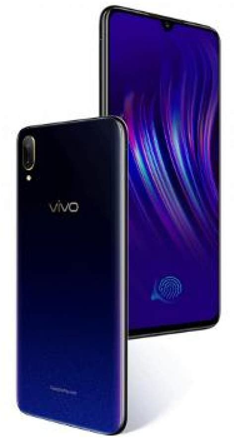 vivo  pro price  india specifications features