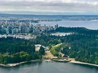 Stanley Park (Vancouver) - 2019 All You Need to Know ...