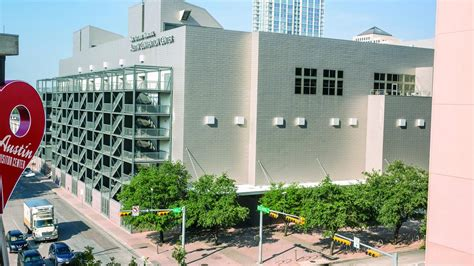 How Does Austin Convention Center Stack Up? Sxsw Drives. What To Do When Your A Victim Of Identity Theft. Salary Of A Police Detective Boob Job Bras. 3 Bureau Credit Report And Score. What Is A Phlebotomist Ray Bulaon Law Offices. Credits Cards For Students Call Track Number. Dish Network Plus Internet New York Asbestos. San Pellegrino Limonata Ingredients. Sally Struthers Charity Money Transfer Agency