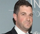 Dave Bugliari Married Life With Superstar Wife. Net Worth ...
