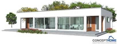 small contemporary house plans contemporary house plans small contemporary house plan