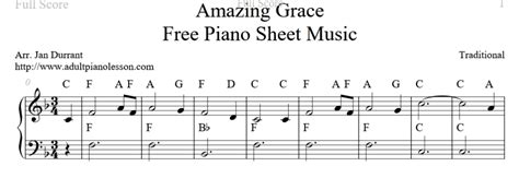 It takes practice for all of this to become easy, which is why it's crazy hard. Adult Piano Lesson Guide 25 Beginner Tutorials