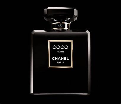 Chanel Coco Animation коко шанель Perfume Newsletter