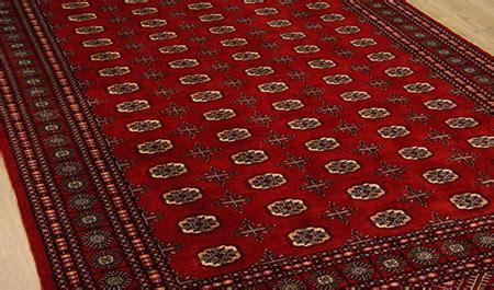 tapis pakistanais vente tapis pakistanais laine  soie
