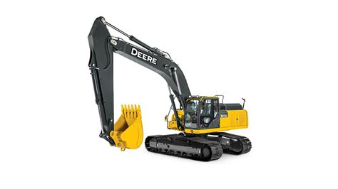 lc excavator  compact excavators harvest equipment