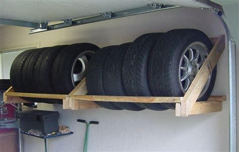 tire rack reno 25 best ideas about garage shelving on diy
