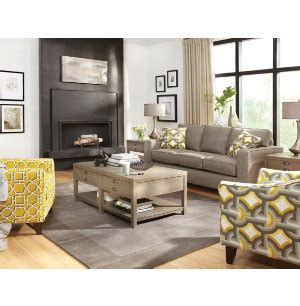 sunshine collection fabric furniture sets living rooms