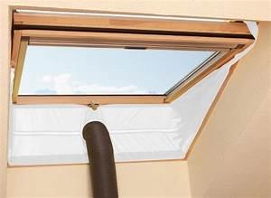 Mobile Heizung Für Wohnung : klimager t dachfenster velux klimaanlage und heizung ~ Orissabook.com Haus und Dekorationen
