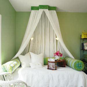 diy ideas  bed crowns  canopies design dazzle