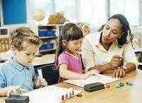 preschool special education program nassau county ny 590 | Document?documentID=16612