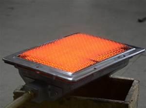 Gasgrill Mit Infrarotbrenner : grill mit infrarotbrenner backburner grill nachr sten ~ Whattoseeinmadrid.com Haus und Dekorationen