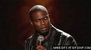 Kevin Hart Wtf GIF - Find & Share on GIPHY