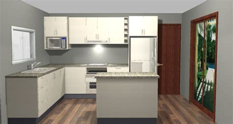 l shaped kitchen with island bench l shaped kitchen with island bench kitchen 9663
