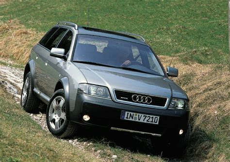 books on how cars work 2001 audi allroad interior lighting 2001 audi allroad pictures