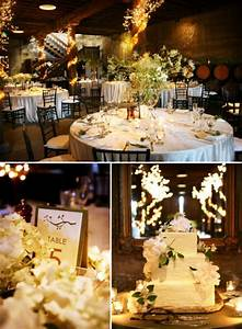 Table settings for weddings romantic decoration for Wedding photography settings