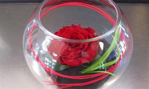 Bouquet De Fleurs Rouge Mariage Calendarios Hd