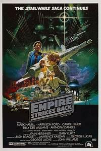 CT - Your favourite OT poster? | Jedi Council Forums