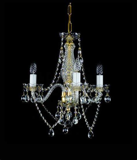 lead chandeliers small lead chandelier ceiling chandeliers