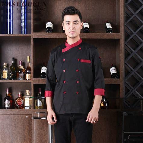 chemise de cuisine cuisine chemise achetez des lots à petit prix cuisine