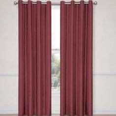 Eclipse Blackout Curtains Jcpenney by 1000 Images About Bedroom Remodel Project On