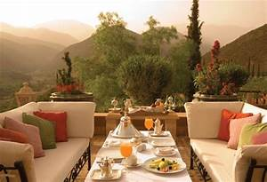 Best 25+ Atlas mountains ideas on Pinterest | Atlas ...