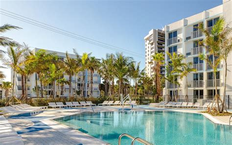 plunge beach hotel fort lauderdale fl booking com