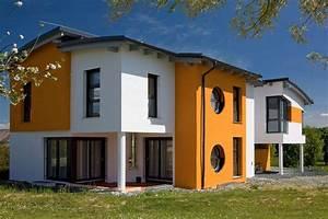 Weiß Als Die Beste Fassadenfarbe Für Ihr Zuhause Archzine Net