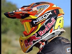 Vidéo De Moto Cross : i love motocross youtube ~ Medecine-chirurgie-esthetiques.com Avis de Voitures