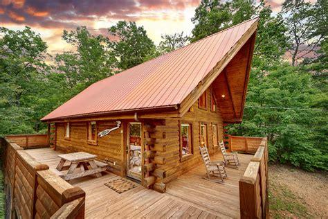 honeymoon cabins in gatlinburg tn buckhaven 1 bedroom honeymoon cabin in gatlinburg elk