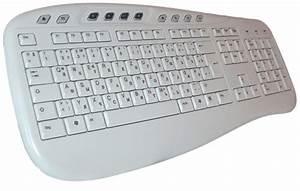 Russische Banja Kaufen : tastatur deutsch russische multimedia tastatur usb ~ Articles-book.com Haus und Dekorationen