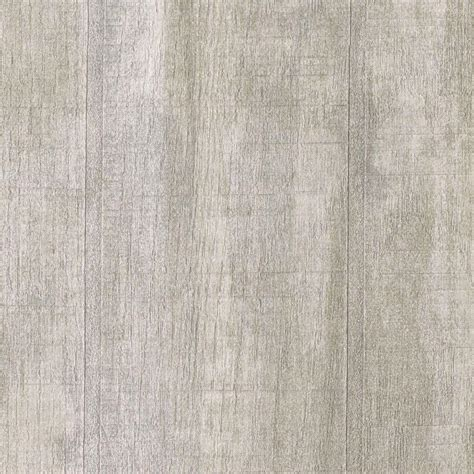 laminate wood floor brewster ash timber texture wallpaper 3097 08 the home depot