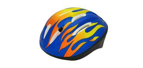 Academy Sports Bike Helmets