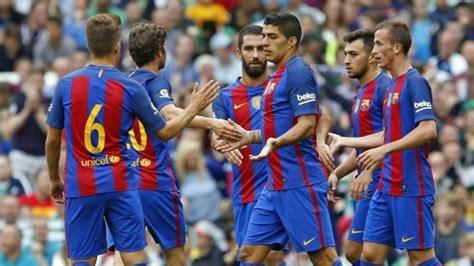Assistir Jogo do Barcelona Ao Vivo Online - Futebol HD