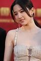 25歲劉亦菲不再清純 劉亦菲性感成熟照片(圖) - 娛樂 - 國際線上