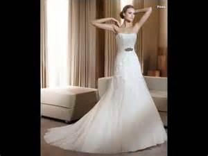 robe de mariage fille les plus robes de mariage 2014 pour vous les filles