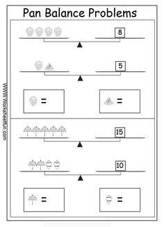math printable worksheets images printable
