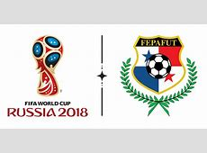 Copa Mundial de la FIFA Rusia 2018 FEPAFUT