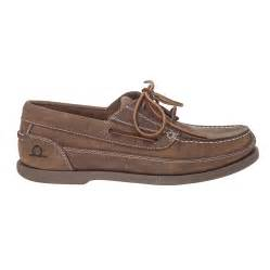 groom s gift to on wedding day chatham rockwell g2 deck shoe for in walnut brown