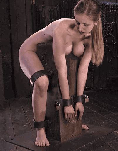 Bondage Animated S Women Fucked Or Forced To