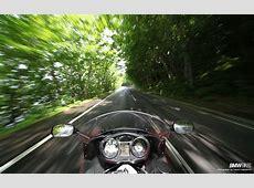 BMW Motorrad K1300GT バイク壁紙集|モト・ライドバイクブロス