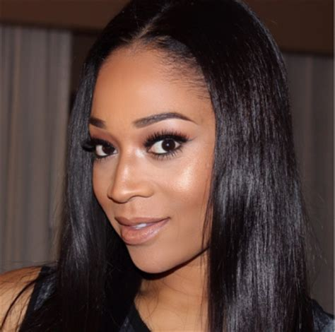 Mimi Faust Meme - 1st name all on people named lebron songs books gift