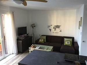 Bett 1 60x2 00m : apartment bouganville gardasee lombardei familie cinzia j rg ~ Bigdaddyawards.com Haus und Dekorationen