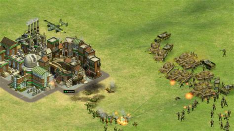 rise of nations extended version now available on steam