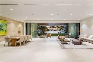 Maison De Luxe Interieur. int rieur maison luxe miami. top ...