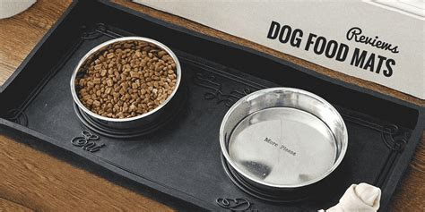 pet food mat 5 best food mats for eaters 2018 update