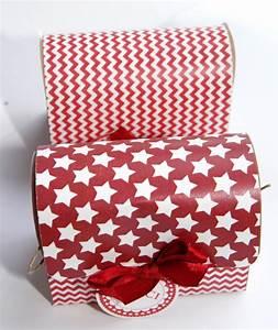 Boite Coffret Cadeau Vide : boites cadeaux a imprimer dans mon bocal ~ Teatrodelosmanantiales.com Idées de Décoration